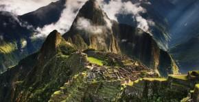 planificar_viajes_9_11-290x150