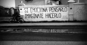si_emociona_pensarlo_imagina_hacerlo-290x150