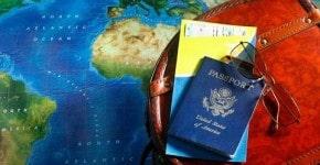 viajes-290x150