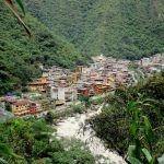 Jardines de Mandor, Aguas Calientes, Perú