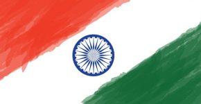 india_104