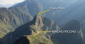 machu-picchu-huaynapicchu-montana
