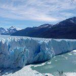 Glaciar Perito Moreno… la Octava Maravilla