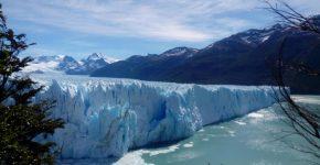 Glaciar_perito_moreno_101