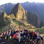 Machu Picchu Nuevo Reglamento 2017 – 2019
