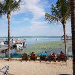Laguna de Bacalar… un Secreto Mexicano