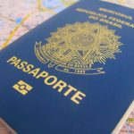 Viajar por Sudamérica… ¿Pasaporte o DNI?