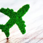 Turismo Sostenible: Es Momento de Ser un Viajero Responsable