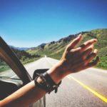 ¿Qué es un Roadtrip?