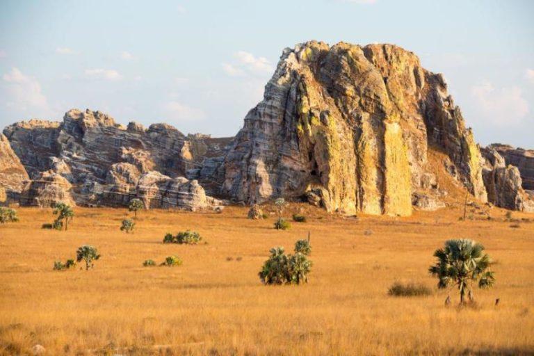 Madagascar1 (2)