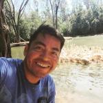 Carlos Tucat