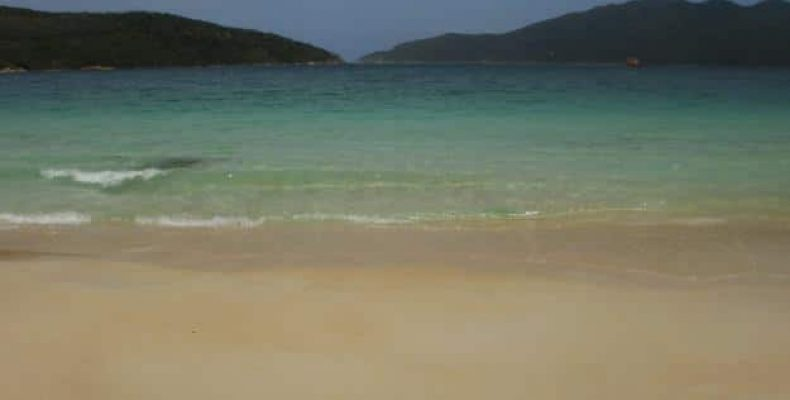 Arraial_do_cabo_6