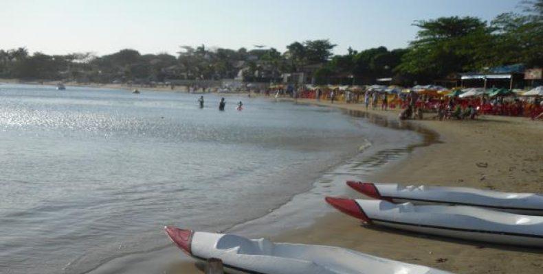 Buzios_Playa_da_Ferradura_3