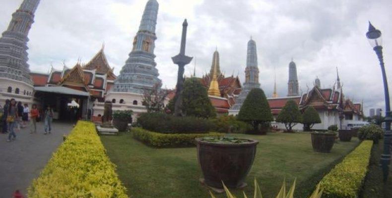 Gran_Palacio_Real_Bangkok_Tailandia_1