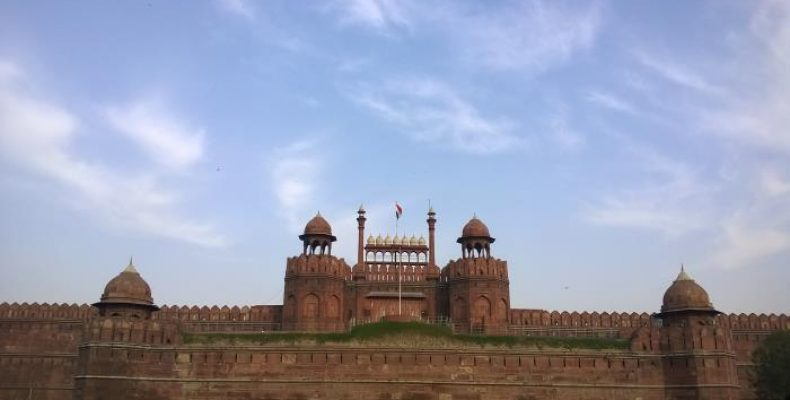 India_Delhi_13