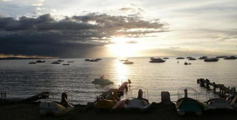 Lago_Titicaca_13