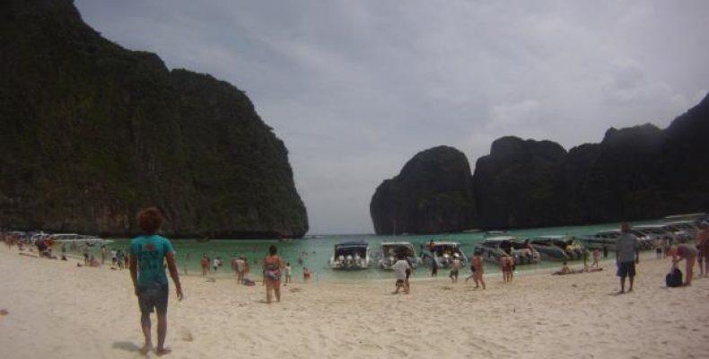 Phi_Phi_Len_Tailandia_12