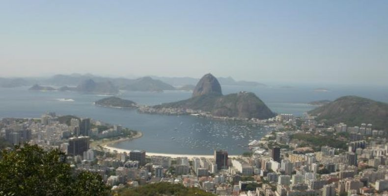 Rio_de_Janeiro_Cerro_Pan_de_Azucar
