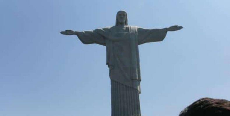 Rio_de_Janeiro_Cristo_Redentor_2