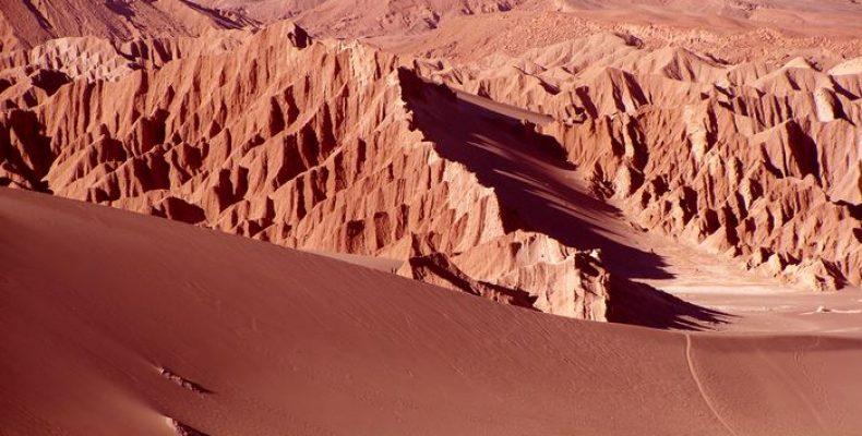 San_Pedro_Atacama_Chile_Valle_de_la_Muerte_2