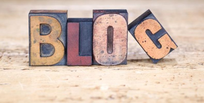 como_crear_un_blog_de_viajes