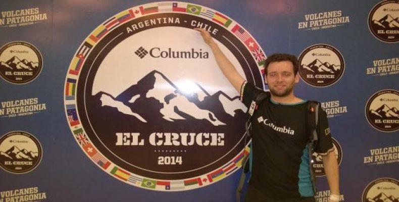 el_cruce_columbia
