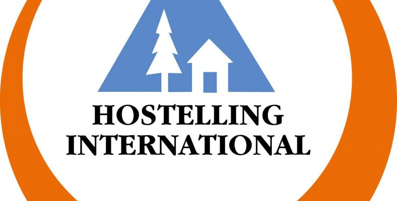 hostelling-international