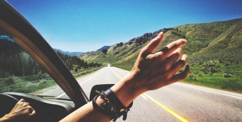 roadtrip (5)