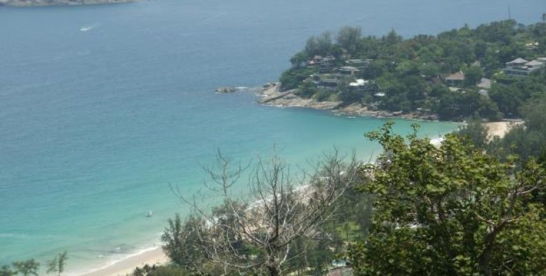 view_point_Phuket_Tailandia_2