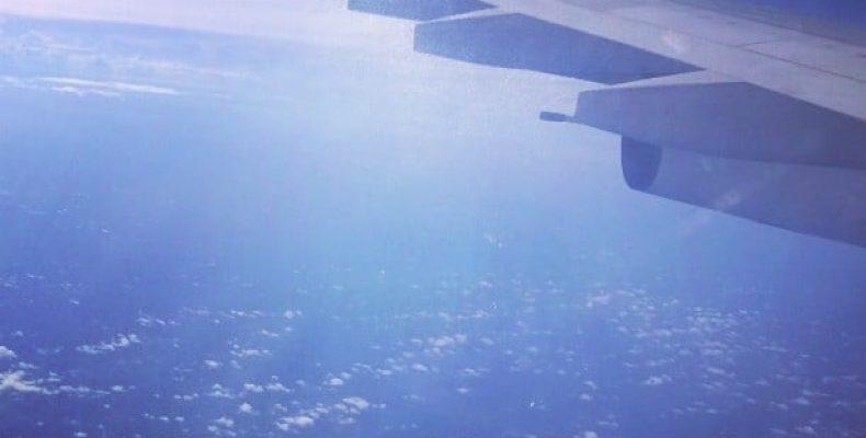 volando_a_india